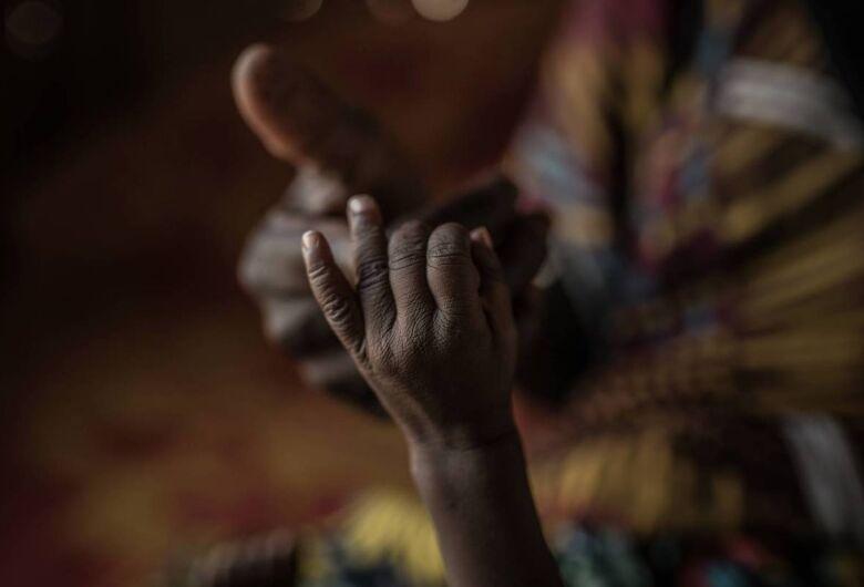 Fome aumenta pelo terceiro ano e alcança 821 milhões de pessoas