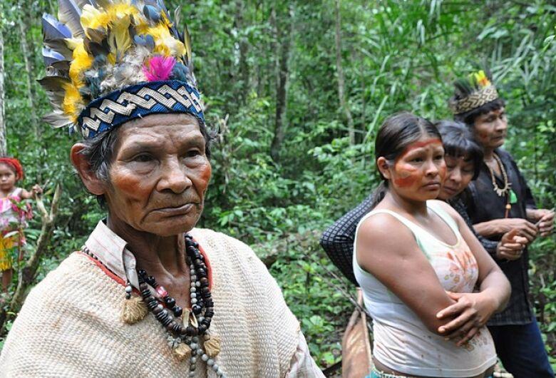 Após 11 anos, Guarani Kaiowá tem direito à posse de área em Rio Brilhante