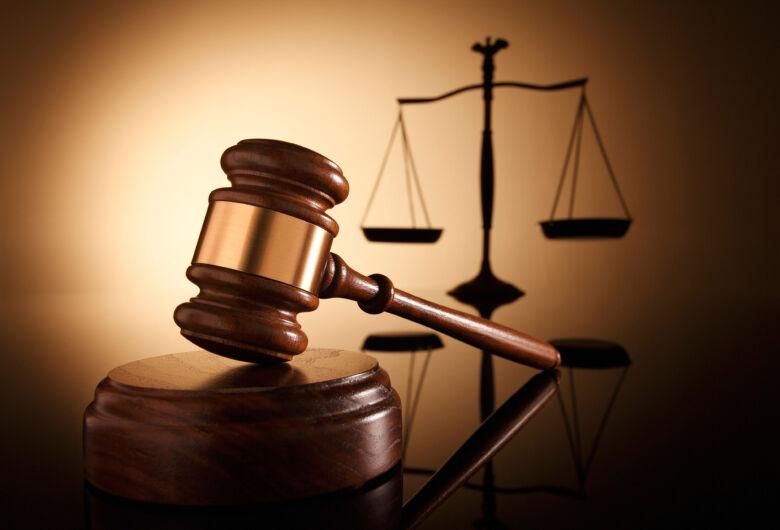 Cidadão pode participar de decisões da Justiça sendo Jurado Voluntário