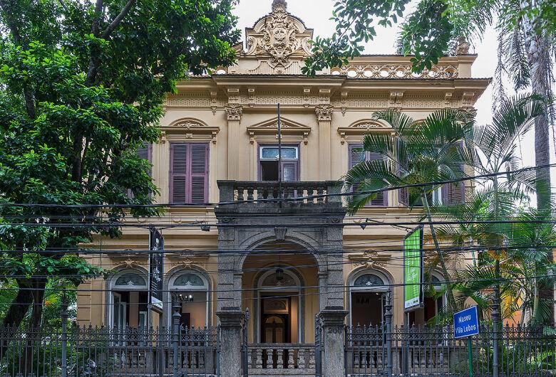 MPF pede fechamento imediato de seis museus federais no Rio de Janeiro