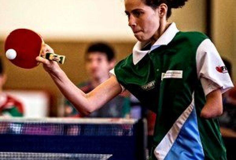 Megaevento Paralímpico acontecerá neste sábado em MS e mais 47 cidades do Brasil