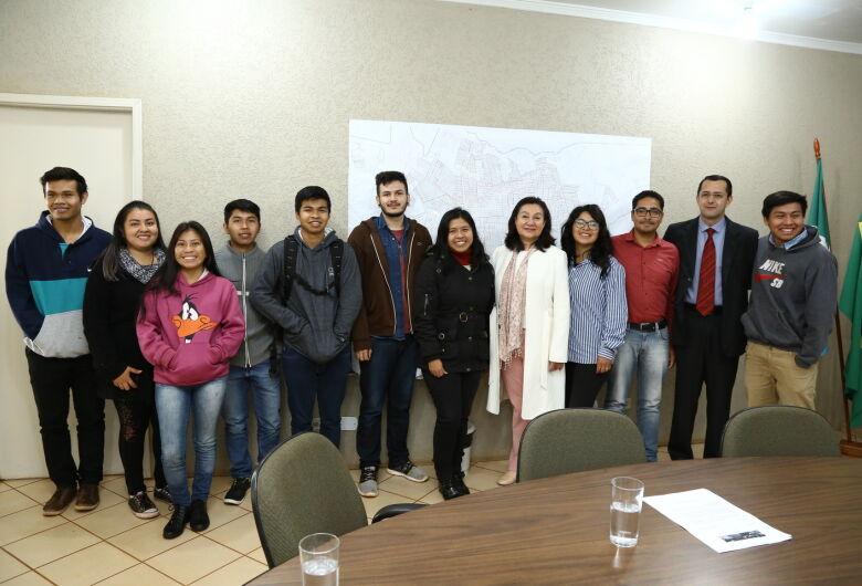 Dourados vai sediar, em outubro, o sexto Encontro Nacional de Estudantes Indígenas