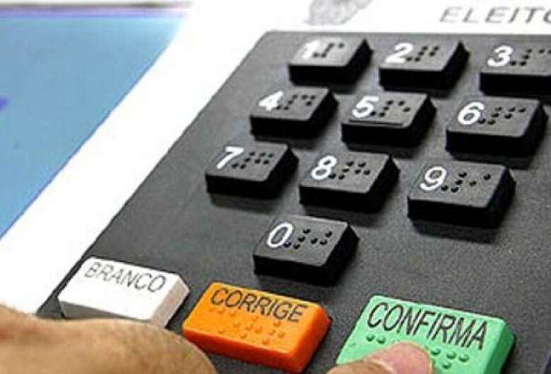 Justiça Eleitoral tem até hoje para analisar registros dos candidatos