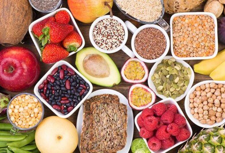 FAO desenvolve metodologia para mensurar desperdício de alimentos no mundo