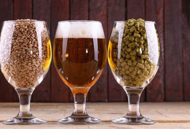 Bem-vindo Atualidade Mudanças climáticas diminuirão produção mundial de cerveja