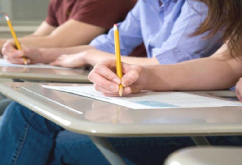 Inscrições abertas para concurso com 1,5 mil vagas para Educação em MS