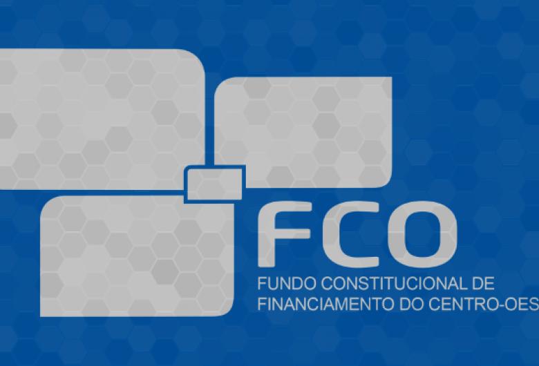 MS já atraiu R$ 1,782 bilhão em novos investimentos com recursos do FCO em 2018