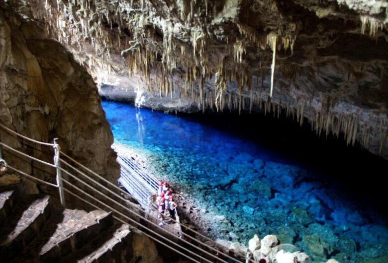 MP pede que Prefeitura de Bonito seja condenada a pagar danos morais por 'enganar' turistas