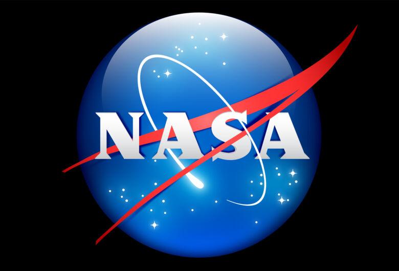 Nasa completa 60 anos com foco em criar base na Lua e levar homem a Marte
