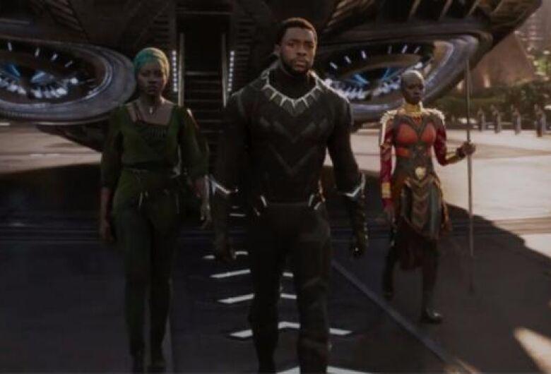 Outubro será o mês dos super-heróis no Cineclube UFGD