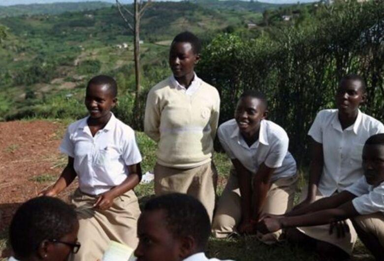 Feminismo vira ferramenta para combater violência sexual em Ruanda