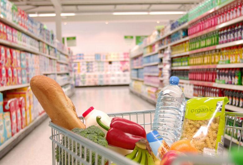 Inflação de setembro na Capital fecha em 0,42%