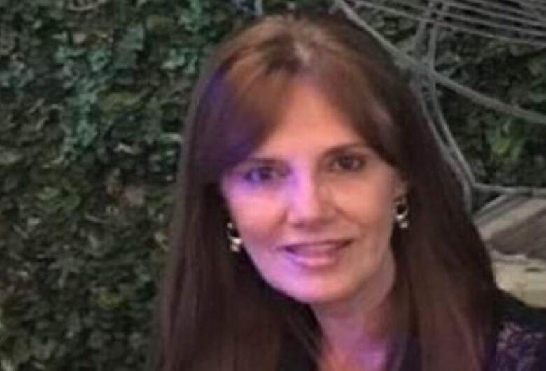 Advogada sofre atentado na fronteira