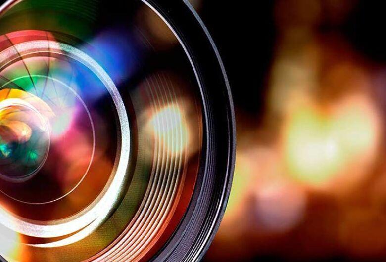 TVE Cultura vai intermediar R$ 20 milhões para produção audiovisual no Centro-Oeste