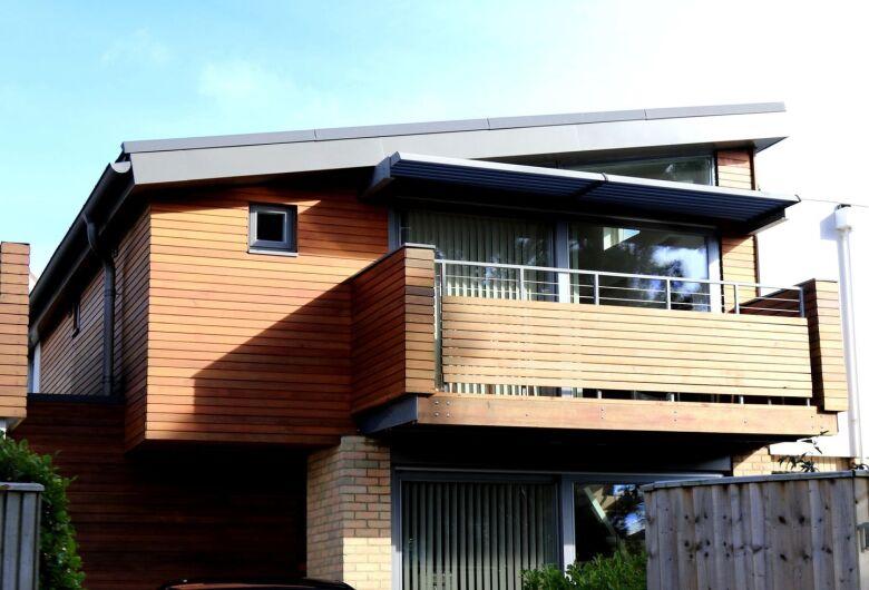 5 dicas de como ter uma casa sustentável