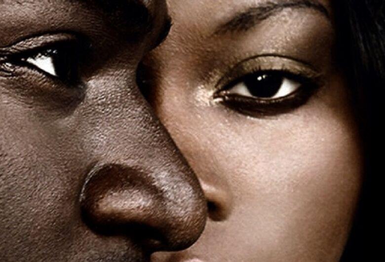 No dia da Consciência Negra vamos discutir a representatividade?