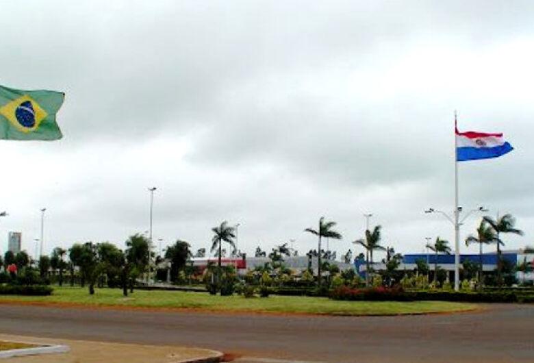 Crimes têm queda de 9,16% em Mato Grosso do Sul