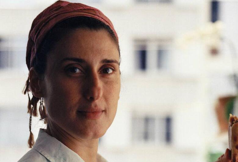 Paola Carosella vem a Campo Grande para ministrar curso em projeto do TJMS
