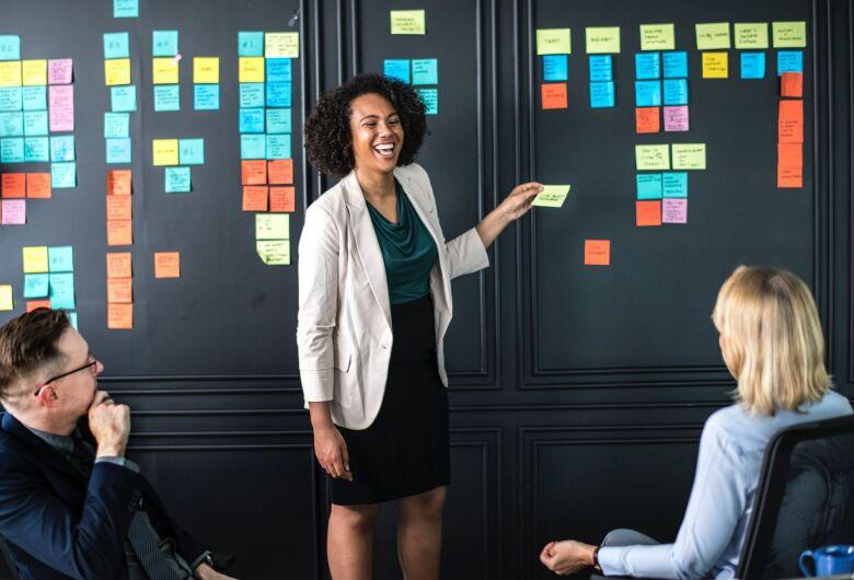 Girl Power: O Empreendedorismo feminino muda a economia das cidades