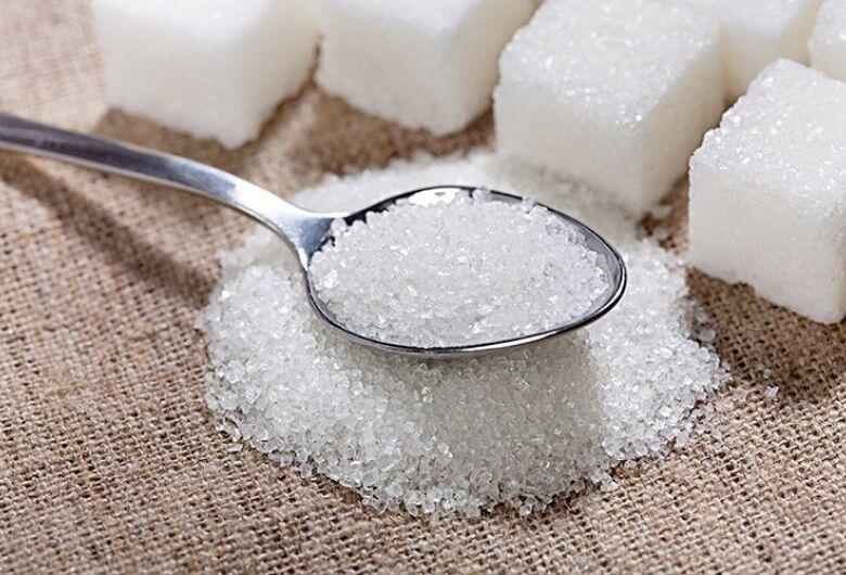 Ação no Paraguai apreende 260 mil quilos de açúcar brasileiro contrabandeado