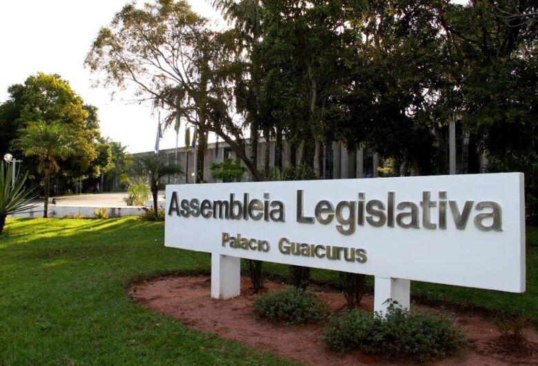 CNJ quer barrar auxílio-transporte de até R$ 7,2 mil a juízes do MS