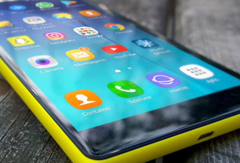 Veja as 5 novidades para os celulares em 2019