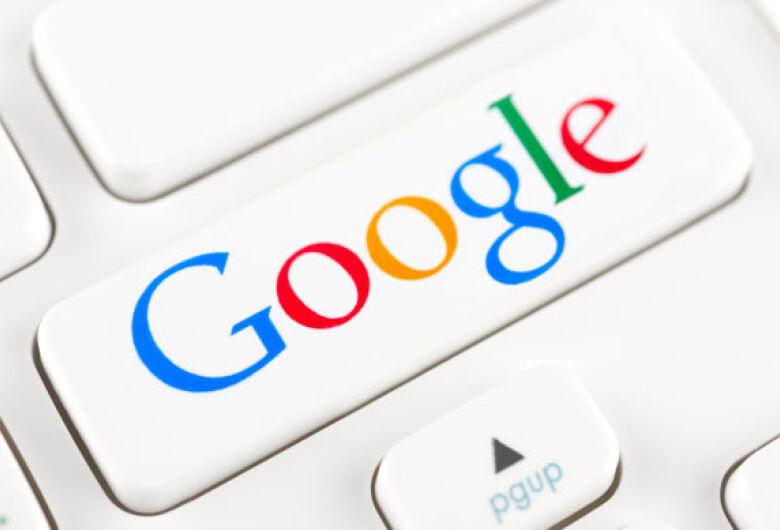 """Google divulga lista de """"tendências"""" de 2018 com Bolsonaro no Top 10"""