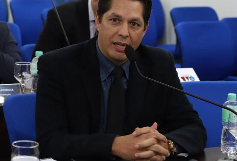 Colégio de Presidentes da Ordem dos Advogados do Brasil acontecerá em Dourados