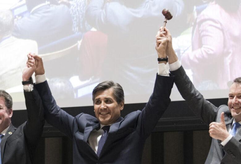 Pacto Global para Migração da ONU é aprovado por mais de 150 países