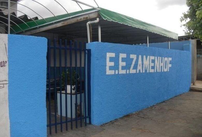 Justiça suspende liminar que impedia a desativação de escolas estaduais