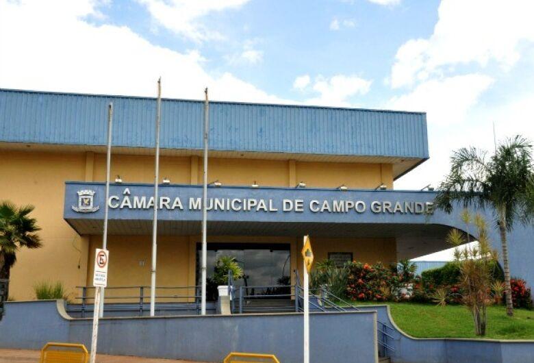 MP pede que Câmara na Capital exonere comissionados