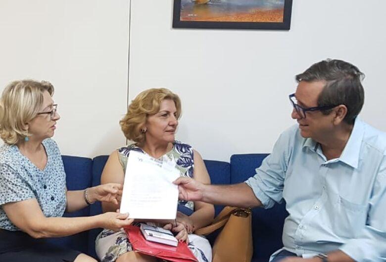 TVE Cultura e Educativa 104.7 FM serão parceiras de Carnaval consciente