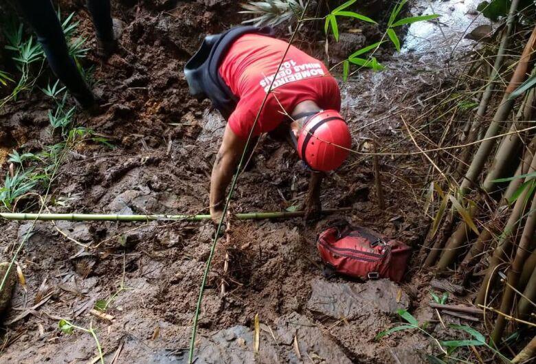 Sobe para 142 número de mortos confirmados em Brumadinho
