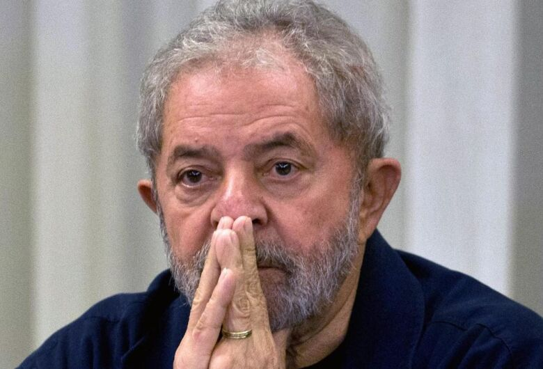 Morre em Santo André o neto de sete anos do ex-presidente Lula