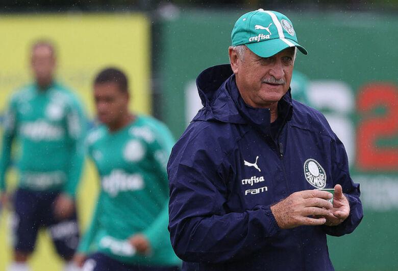 Novorizontino e Palmeiras abrem o mata-mata do Paulistão