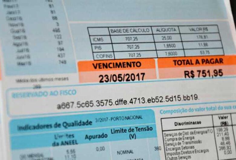 Procon multa Energisa em mais de R$ 100 mil em fevereiro