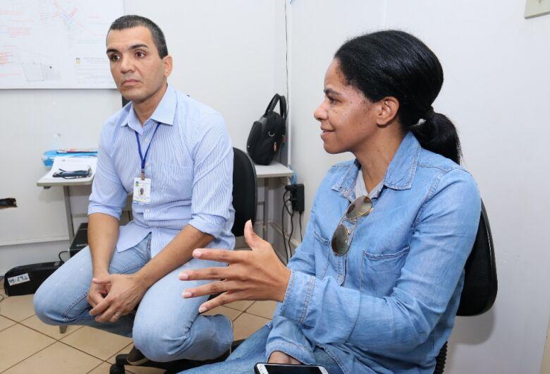 Parque das Nações II, Água Boa e BNH 4º Plano lideram casos de Dengue em Dourados