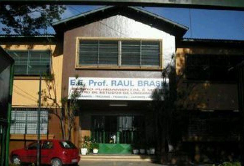 Tiroteio em escola deixa pelo menos oito mortos na Grande São Paulo