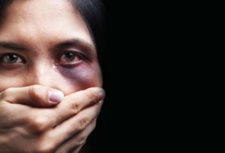 Viva Mulher atende média de duas mulheres por dia que sofreram violência em Dourados