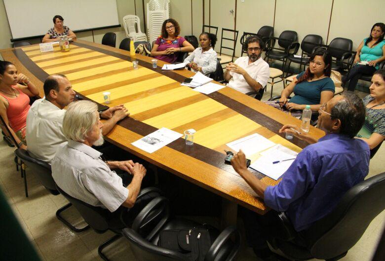 "Câmara realiza audiência na quinta-feira sobre ""os impactos dos agrotóxicos na saúde coletiva"""