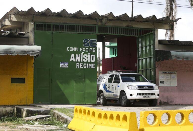 Após 55 detentos mortos no AM, governo monitora situação em presídios