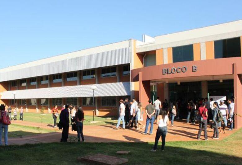 MEC anuncia cortes em universidades e UFGD relata perda de R$ 31,3 milhões