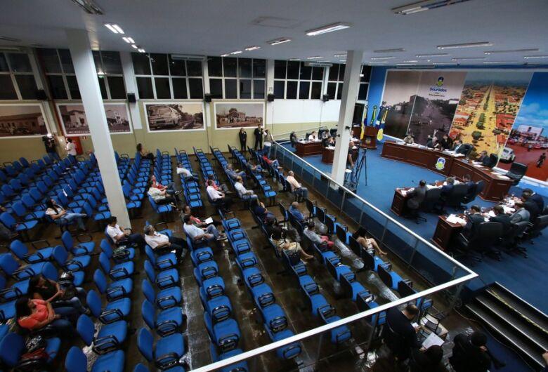 Comissões pedem para livrar Pepa e Cirilo da cassação