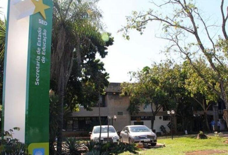 Operação da PF cumpre mandados por fraude em licitações na SED