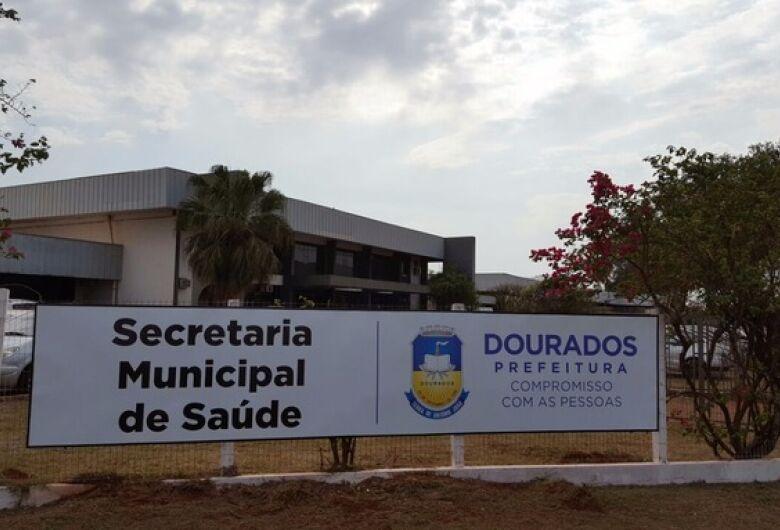 Secretaria Municipal de Saúde abre 64 vagas em processo seletivo