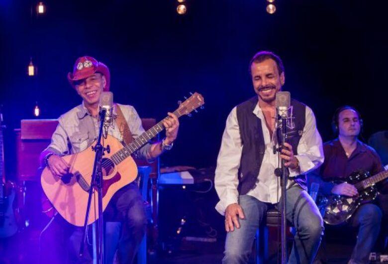 Governo confirma mais uma atração no Festival de Bonito