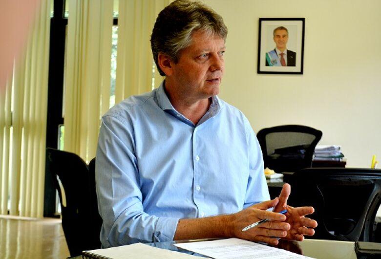 Mato Grosso do Sul é sorteado para compor o Conselho Nacional do Meio Ambiente