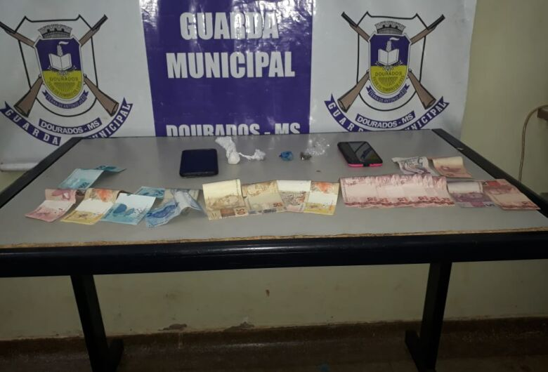 """Guarda Municipal acaba com o serviço de """"disque-drogas"""" em Dourados"""