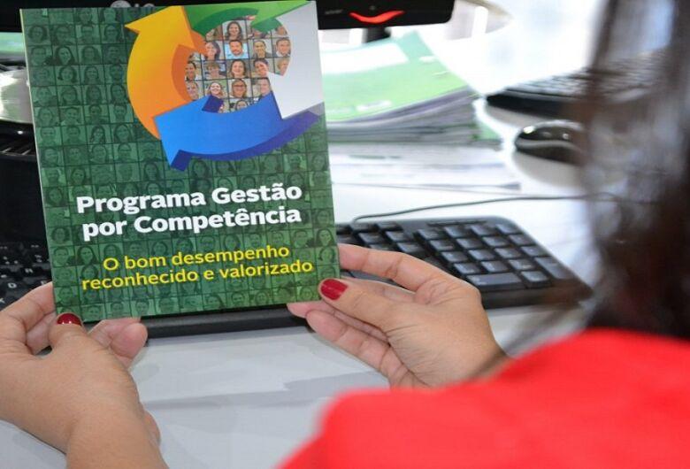 Curso gratuito sobre Gestão por Competências está com inscrições abertas