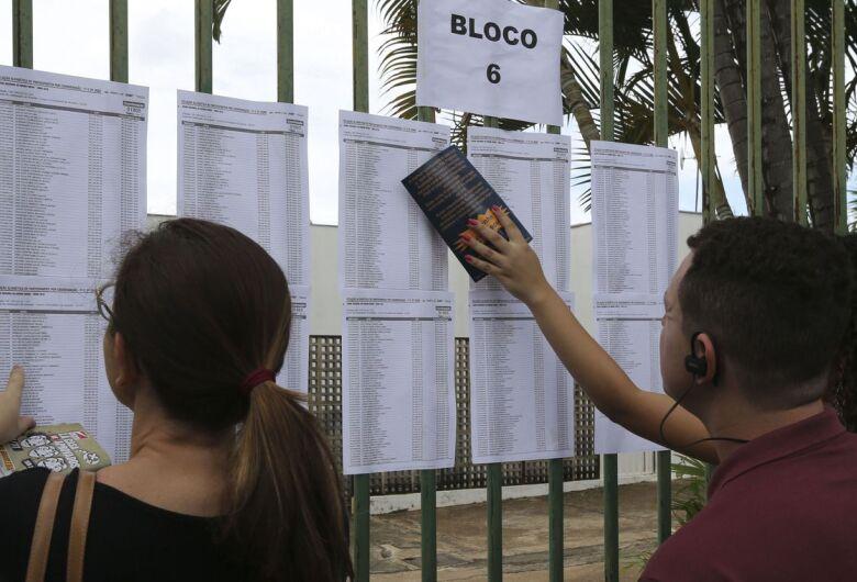 Candidatos têm até hoje para comprovar informações do ProUni